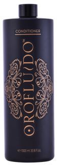 orofluido-orofluido-conditioner-1000-ml-1-l
