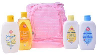 johnson-s-baby-pink-rucksack-pack-4-stuck