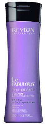 revlon-be-fabulous-curly-conditioner-250-ml-250-ml