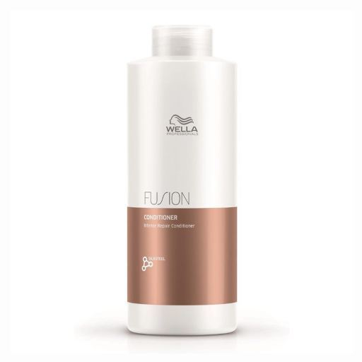 wella-professionals-fusion-conditioner-intensive-repair-1000-ml-1-l