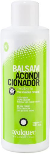 valquer-balsam-conditioner-1000-ml-1-l