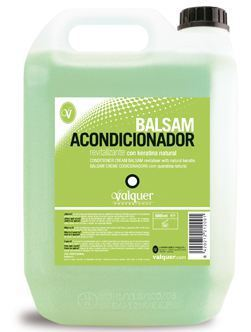 valquer-conditioner-balsam-5000-ml-5-l