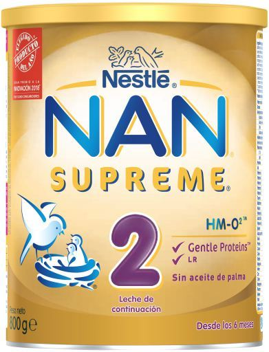 nestle-continuation-milk-2-premium-800gr-980-gr