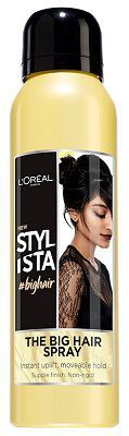 l-oreal-paris-stylista-lack-fur-volumen-der-gro-e-haarspray-150-ml