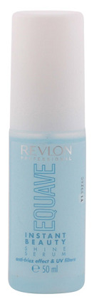 revlon-equave-instant-beauty-shine-serum-50-ml-50-ml