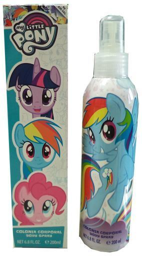 my-little-pony-korper-koln-200-ml-vaporizer-200-ml