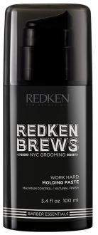 redken-brews-strong-and-molding-paste-100-ml-100-ml