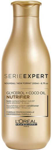 l-oreal-professionnel-serie-expert-nutrifier-spulung-200-ml-200-ml