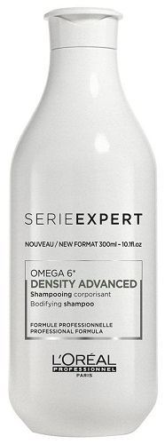 l-oreal-professionnel-density-advanced-shampoo-500-ml