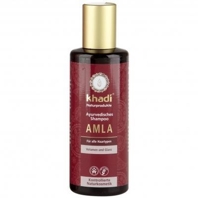 khadi-champu-amla-volumen-y-brillo-210-ml-210-ml