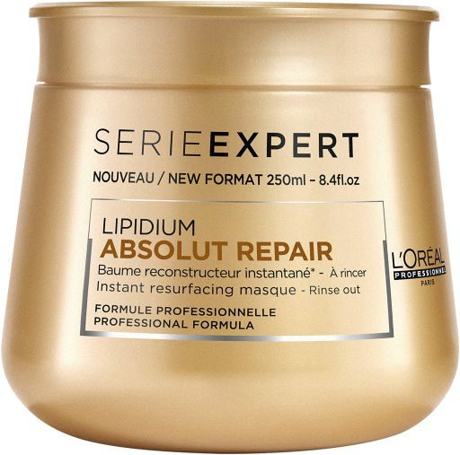 l-oreal-professionnel-absolut-repair-cellular-mask-250-ml