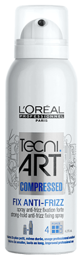 l-oreal-professionnel-tecniart-fix-anti-frizz-spray-250-ml-250-ml