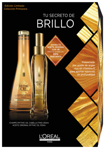 l-oreal-professionnel-mythic-oil-pack-2-pieces-900-gr