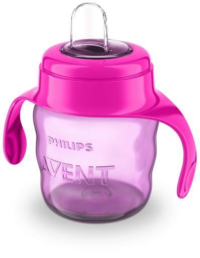 avent-infantile-glass-with-pink-soft-mouthpiece-200-ml-200-ml