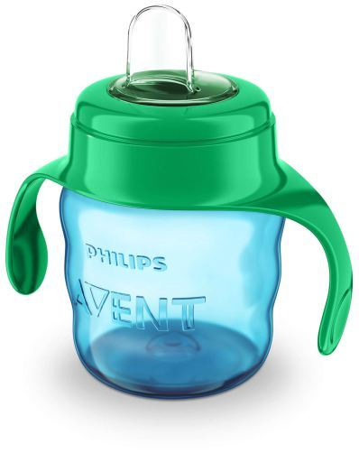 avent-infantile-glass-with-green-soft-mouthpiece-200-ml-200-ml