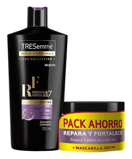 tresemme-repair-and-strengthen-pack-2-pcs