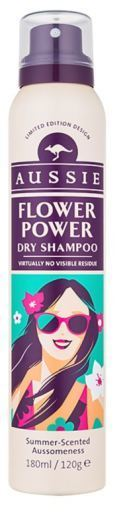 aussie-trockenshampoo-flower-power-180-ml