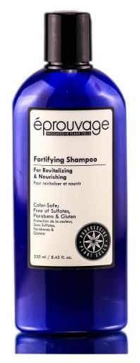 eprouvage-shampooing-fortifiant-250-ml-250-ml