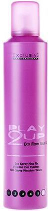 exclusive-professional-lack-eco-fixer-kleber-up-play-2-up-300-ml-300