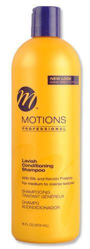 motions-pflegeshampoo-473-ml-473-ml