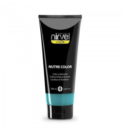 nirvel-nutre-color-turquoise-200-ml-200-ml