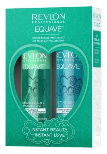revlon-equave-instant-beauty-volumenpackung-250-ml-shampoo-250-ml
