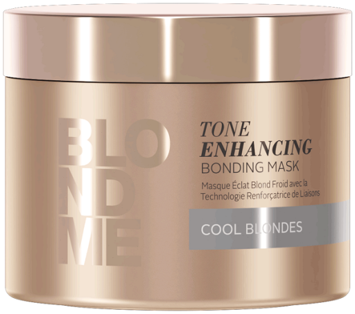 schwarzkopf-professional-blond-me-cold-blond-perfecting-mask-200-ml