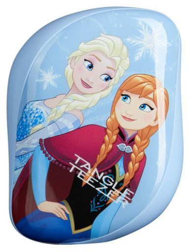 tangle-teezer-kompaktes-disney-frozen