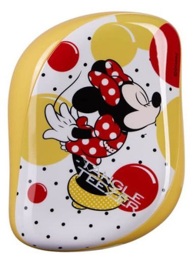 tangle-teezer-compact-disney-minnie-mouse-yellow