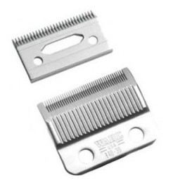 wahl-game-knife-taper-quirurgica