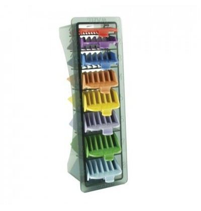 wahl-pack-combs-plastic-color