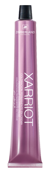 zimberland-xarriot-9-sehr-klare-blondine-60-ml
