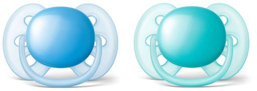 avent-blue-ventilated-pacifier-6-to-18-months-2-pcs