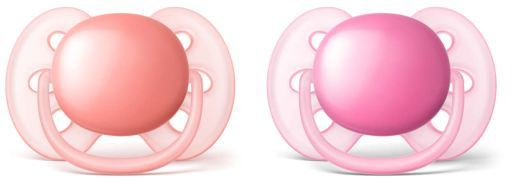 avent-pink-ventilated-pacifier-6-to-18-months-2-pcs