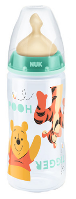 nuk-disney-baby-bottle-latex-wide-mouth-size-1m-of-300-ml-300-ml