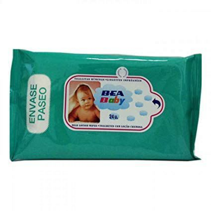 lea-bea-baby-baby-wipes-pack-80