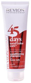 revlon-total-color-care-45-days-shampoo-and-conditioner-2-in-1-brave
