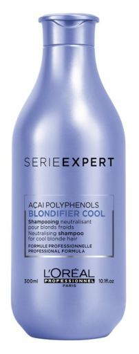 l-oreal-professionnel-blondifier-cool-neutralisierendes-shampoo-300