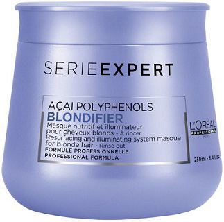 l-oreal-professionnel-serie-expert-blondifier-nahrende-maske-250-ml