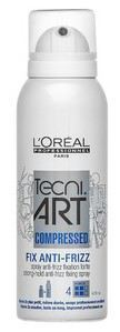 l-oreal-professionnel-lack-kompakt-tecni-art-fix-anti-frizz-125-ml