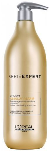 l-oreal-professionnel-absolut-repair-lipidium-shampoo-instant