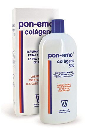 vectem-pon-emo-collagen-gel-shampoo-trockenes-haar-500-ml-500-ml