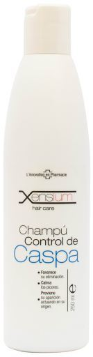 xensium-shampooing-antipelliculaire-250-ml-250-ml
