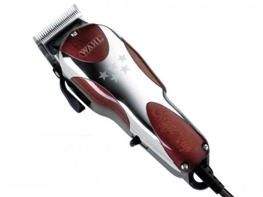 wahl-magic-clip-maschine-mit-fade-blade-230-v-wahl