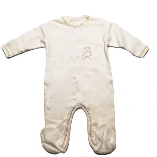 the-dida-pajama-organic-cotton-newborn