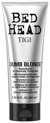 bed-head-dumb-blonde-reconstructor-conditioner-200-ml-200-ml