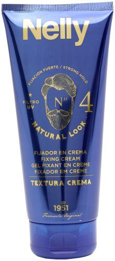 nelly-fixiermittel-in-current-strong-cream-200-ml
