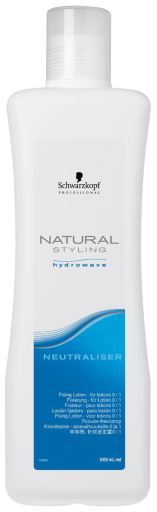 schwarzkopf-professional-natural-neutralizing-styling-glamor-1-l-1-l