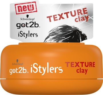 got2b-istylers-textured-clay-75-ml
