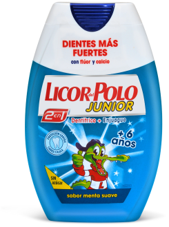 licor-del-polo-2-in-1-junior-soft-mint-75-ml
